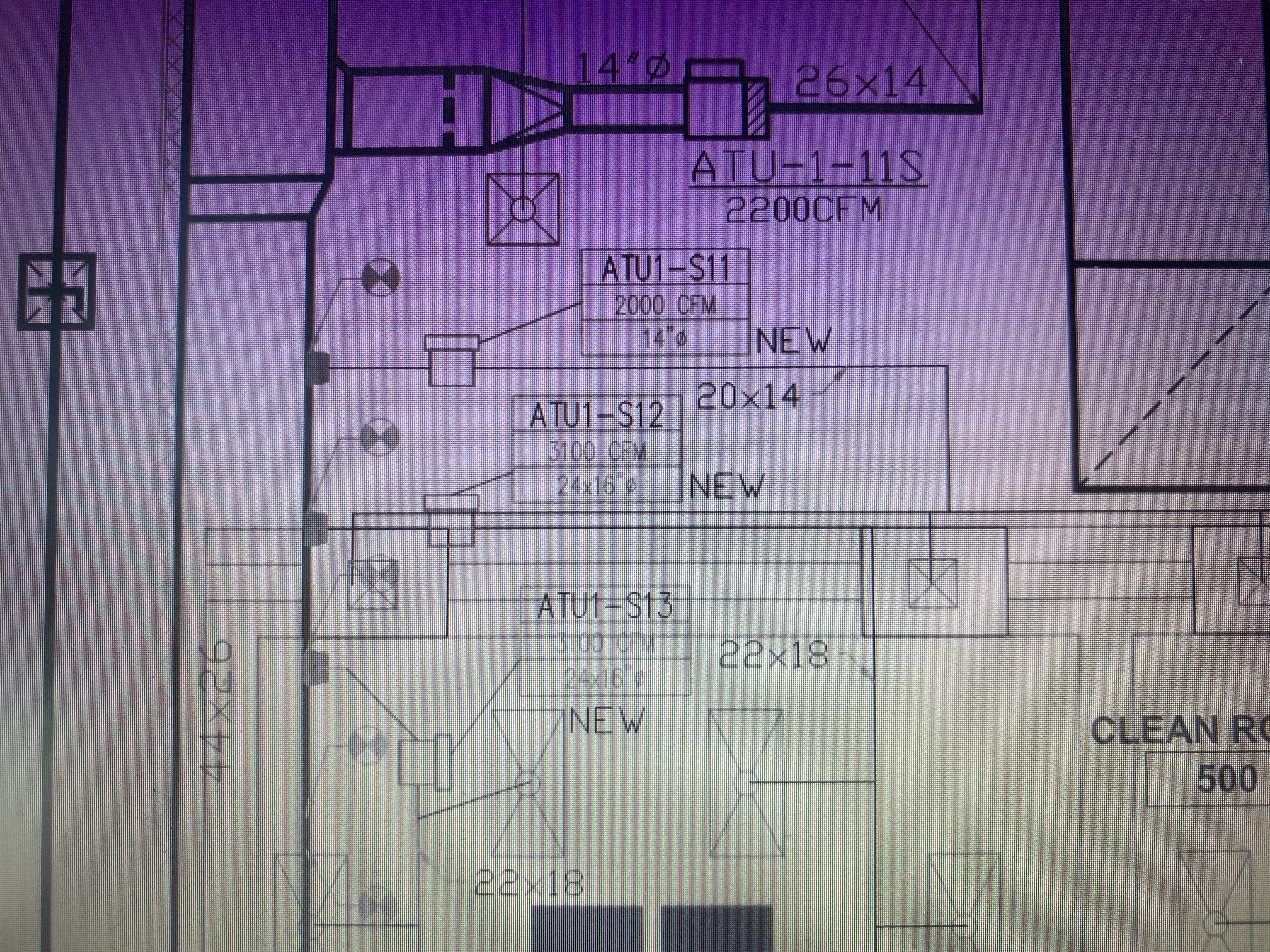 C57143AF-D202-48A4-931C-33C3DC416157